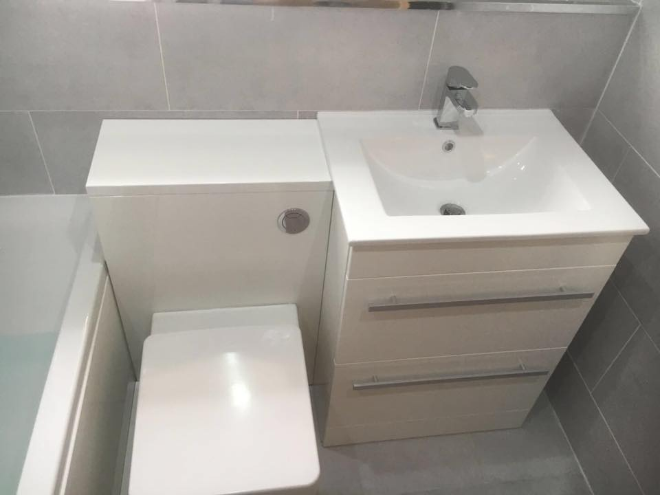 Fitted Bathroom Kitchen Kudos Larkhall Hamilton Wishaw Motherwell South Lanarkshire North Lanarkshire Glasgow East Kilbride Airdrie Coatbridge Carluke Rutherglen Cambuslang Uddingston Goven Bishopbriggs Tollcros