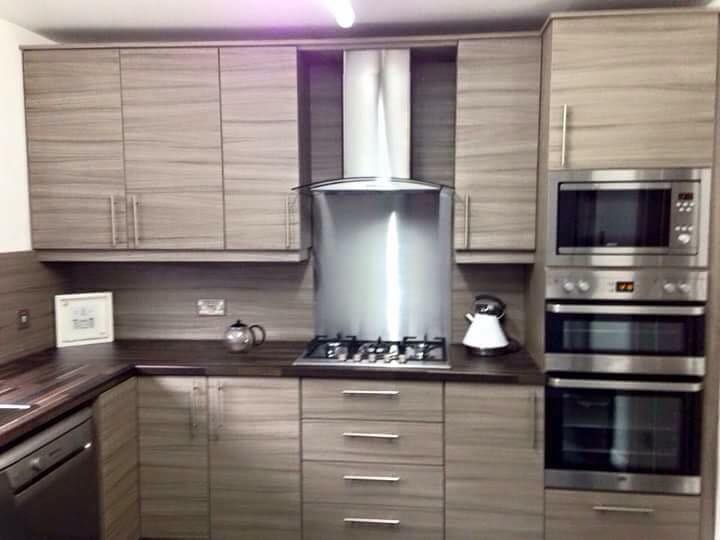 Kitchen Bathroom Bedroom. Kudos offer a Free no obligation plan and design on all Fully Fitted Kitchens, Bathrooms & Bedrooms Larkhall Hamilton Wishaw Motherwell South Lanarkshire North Lanarkshire Glasgow East Kilbride Airdrie Coatbridge Carluke Rutherglen Cambuslang Uddingston Goven Bishopbriggs Tollcross Parkhead Newmains Lanark Law Cumbernauld Biggar Kirkmuirhill Balliston Bearsden Braidwood Lesmahagow Quarter Syminton Douglas Kirkintillock Bridgeton Partick Kitchens Bathrooms Bedrooms.